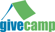 Give Camp Logo